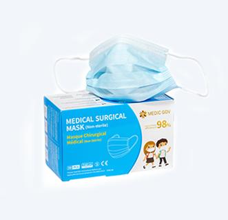 MedicGov